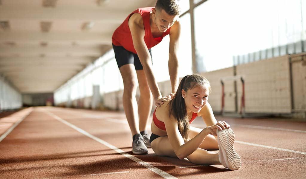 fisiocrem-importanza-dello-stretching-eseguirlo-al-meglio
