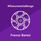 fisiocrem_challenge_baresi