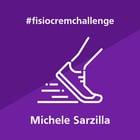 MICHELE SARZILLA