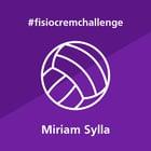 fisiocrem_challenge_sylla