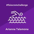 fisiocrem_challenge_talamona