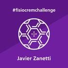 fisiocrem_challenge_zanetti